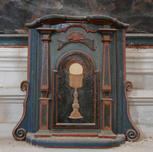 tabernacle autel St Michel copie.jpg