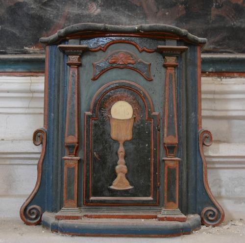tabernacle autel St Michel copie.jpg