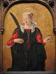 sainte lucie,santa luci,geneviève moracchini mazel,cateluciano pavarotti,ri,murato,ortiporio,lento,novellini,casalta,fagec