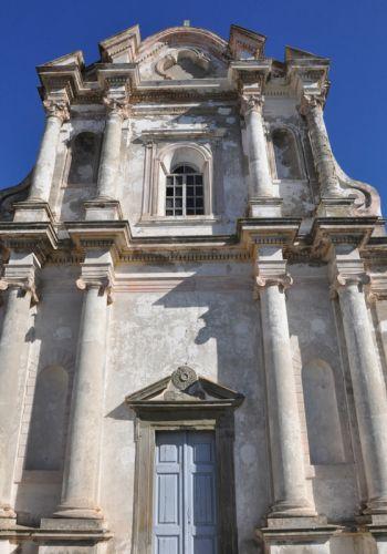 Morsiglia façade 1 blog.jpg