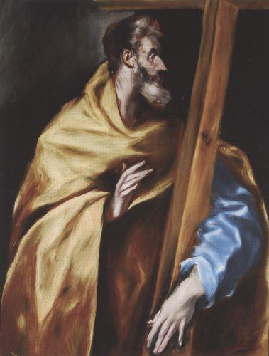 saint Philippe.jpg