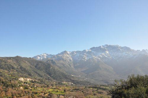 Montegrosso janvier 2013.jpg