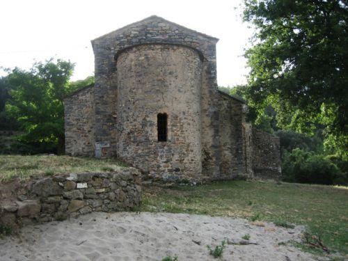 Corte Baptistère San Giovanni .jpg