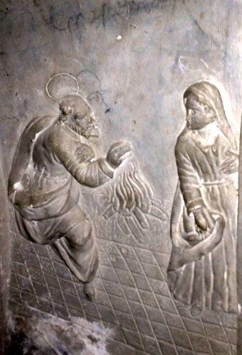 St Pierre et la servante copie.jpg