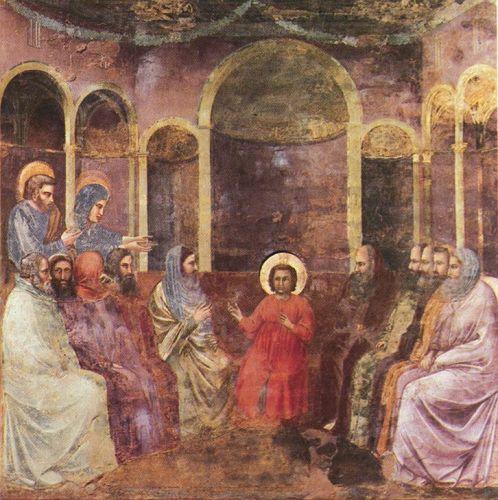 vierge des sept douleurs,belgodère,lamentu di jesu,jacky micaeli,vieillard siméon,nunc dimittis palestrina,stabat mater pergolese,stabat mater charpentier