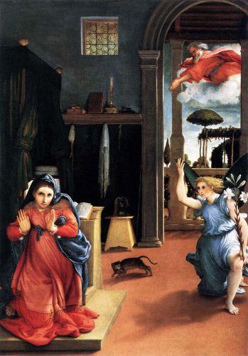 Lorenzo Lotto  Pinacothèque Civique Recanati.jpg