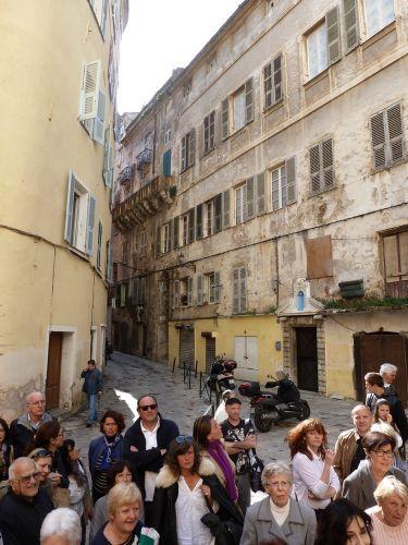 Rue du Chanoine Letteron.jpg