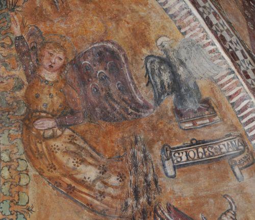 San Quilicu l'Aiglle st Jean et un ange blog.jpg