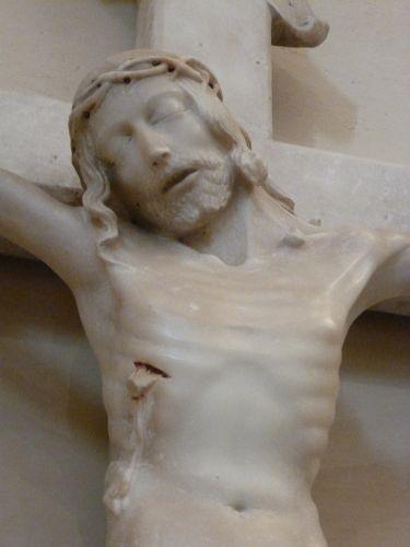 Duomo calvaire Christ.jpg