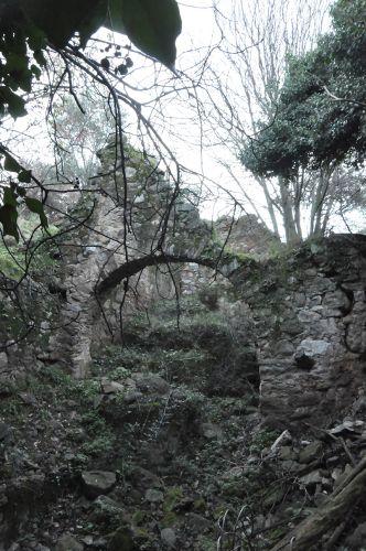 arche moulin Belgodère blog.jpg