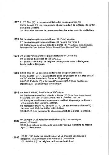 cahiers Corsica p.3.jpg