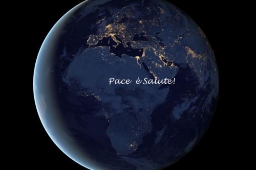 la terre de nuit copie.jpg