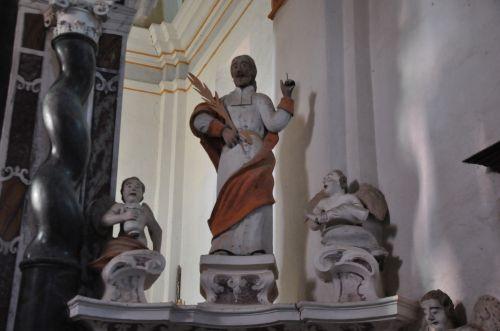 St Côme ou Damien.jpg