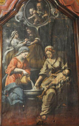 natale,noêl,nativité,maternité,crèches