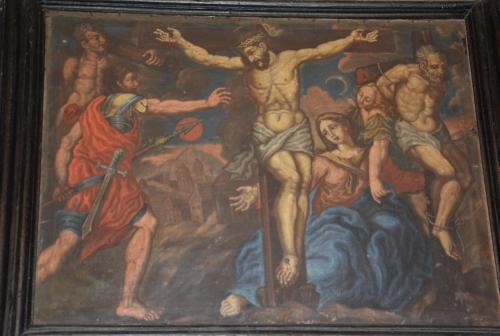 Sta Lucia di Moriani crucifixio copie.jpg