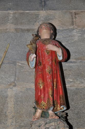 San Quilicu statue blog.jpg