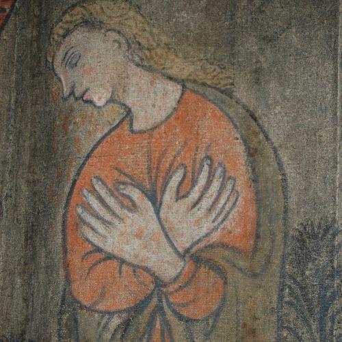 Quenza La déréliction du Christ au Jardin des Oliviers blog.jpg