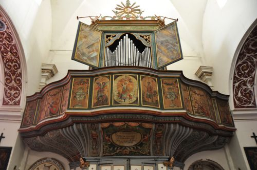 Speloncato orgue Crudeli volets ouverts blog.jpg