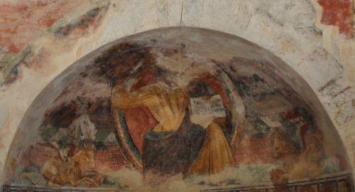 Gavignano ensemble Christ Pantocrator et Tétramorphe.jpg