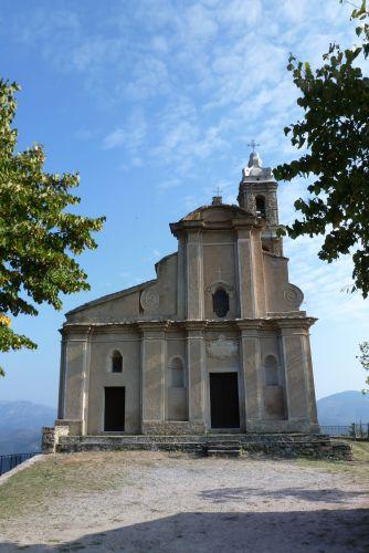l'église d'Aiti blog.jpg