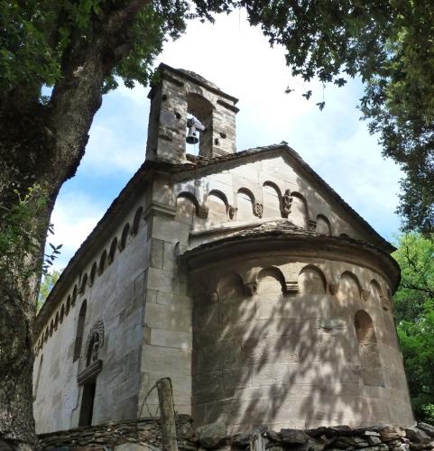 l'abside San Chirgu.jpg