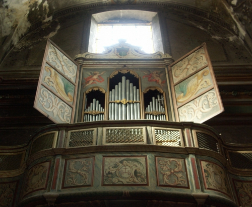 Muro, église et orgue 018 copie.jpg
