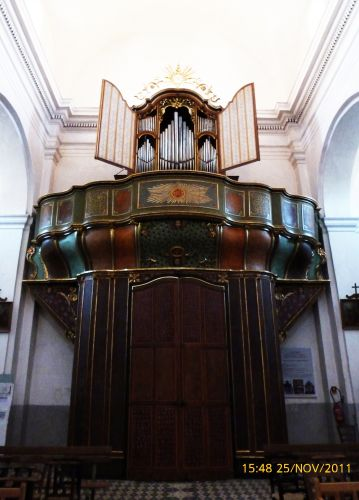 orgue de Corbara restauré blog.jpg