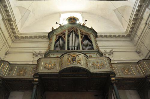 Bastia orgue St Charles blog.jpg