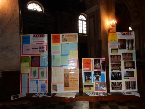 panneaux orgue Luri.jpg