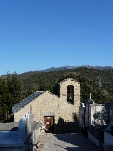 Castirla chapelle san Michele extérieur.jpg
