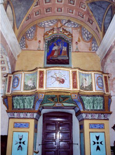 Piedigriggio orgue.jpg