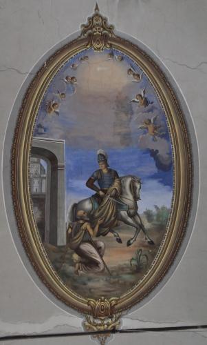 Médaillon voûte San Martinu di Lota copy.jpg