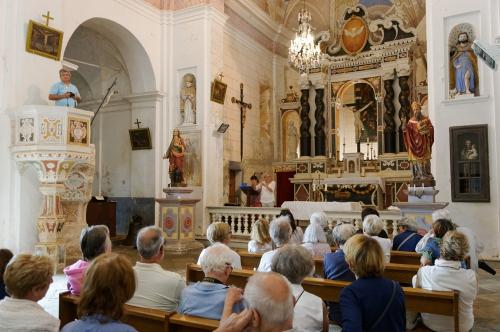 San Giovanni di Moriani avec Manon.jpg