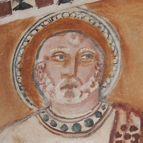 visage de st Pierre.jpg