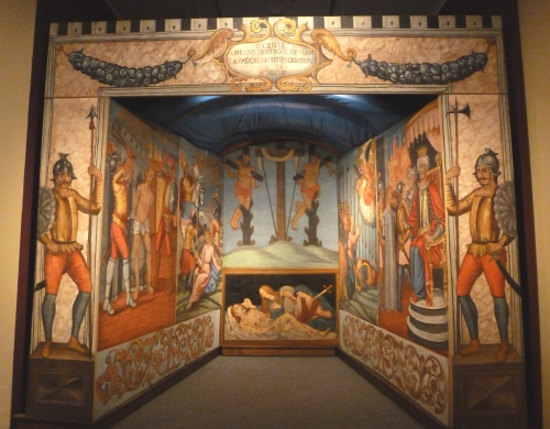 San Damianu à Gênes copie.jpg