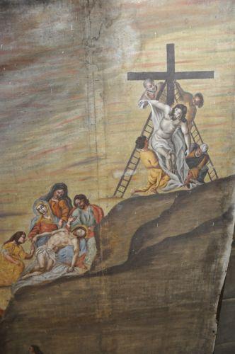descente de croix et déploration blog.jpg