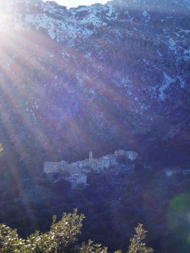 Castiglione rayon soleil.jpg