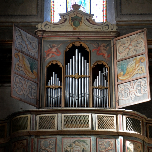 Muro orgue volets ouverts  copie.jpg