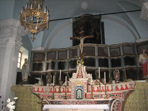l'Autel et l'orgue, blog.jpg