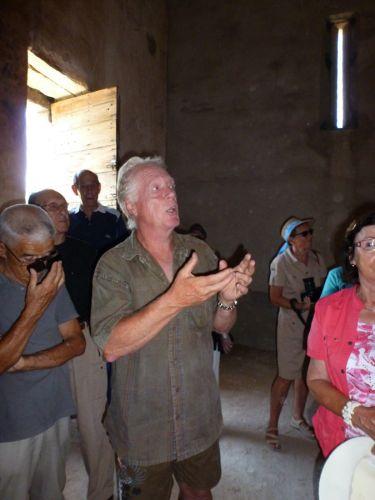 à San Tumasgiu avec Toussaint Quilici.jpg