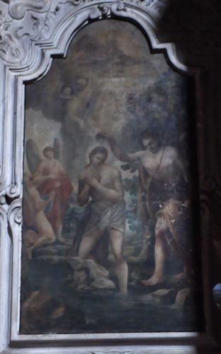 Muro - Baptême du Christ.jpg