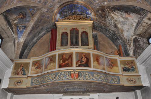 corte,maria cecilia farina,barthelemy formentelli,alternatim orgue grégorien