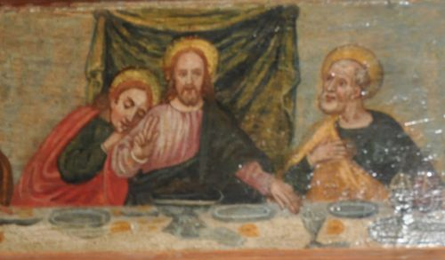 Prédelle St Jean Jésus et st Pierre.jpg