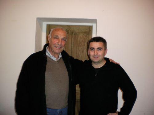 Desideriu Ramelet Stuart et Joseph Grimaldi d'Esdra blog.jpg