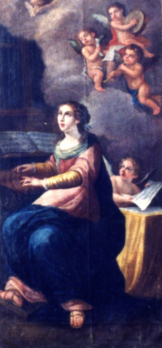 Sant Antonino ste Cécile blog.jpg