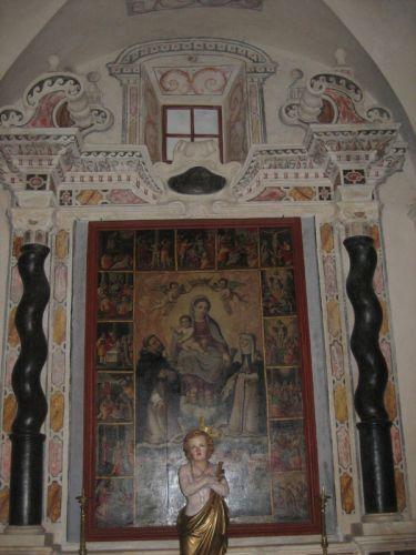 Aregno paroisse San Quilico.jpg
