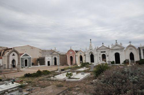 Bonifacio cimetière forum blog.jpg