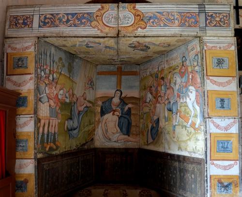 sepolcru Sta Lucia Moriani copie.jpg