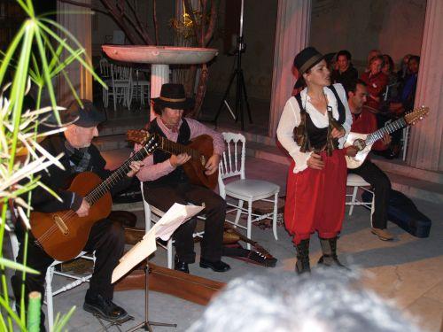 musiciens de l' Anfarti.jpg