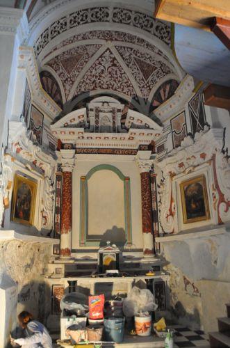 Olmi Cappella chapelle du Rosaire blog.jpg